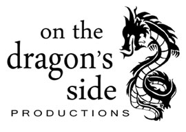 Janet Pearson - 